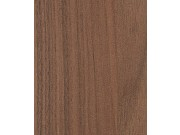 Black Walnut 2500x1220x15mm Lightweight Plywood