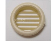 Mini Furniture Vent beige