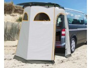 Reimo Cabin For Vw T4/T5 Tailgate (fritz rear2)