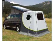 Reimo Rear Awning Tent For VW T5 Upgrade2 936280