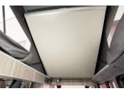 Reimo Elevating Roof Bed System LWB VW T5/T6