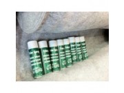 Insulation and Lining Bundle SWB Silver