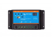 Victron BlueSolar PWM-Light Charge Controller 12/24V - 10A SCC010010000