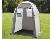 Reimo Privacy Tent for Shower/Toilet