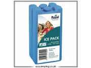 Royal Ice Pack 2pk