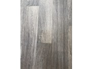 Flooring Sheets Tessen/Ticino Light Design